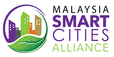 Malaysia Smart Cities Alliance